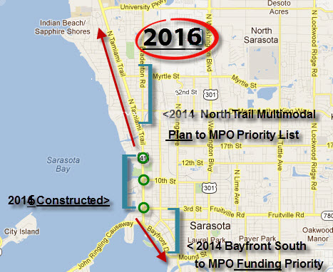 2014 plan image marked 2016.